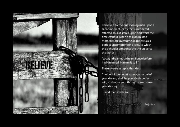 believe2