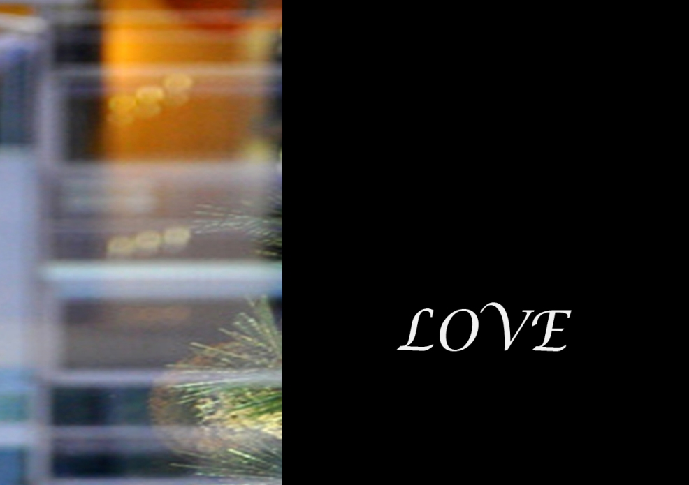 Love-Cover