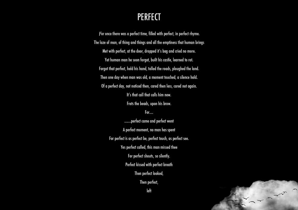 Perfect-2