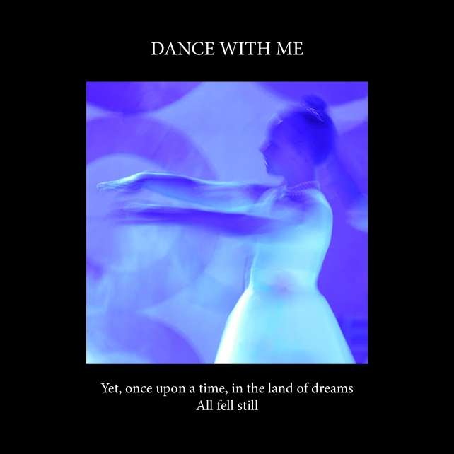 Dance with me-cover